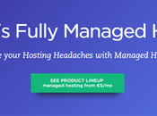 EuroVPS Hosting Review: Affordable Dedicated Servers Discount]