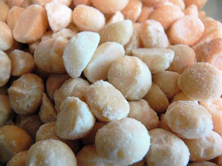 food-crop-macadamia