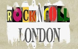Friday is Rock & Roll #London Day: Joe Meek 50