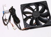 Determine Cooling Your Needs