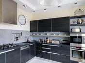 Several Kitchen Ideas Make Your Space Beautiful Practical