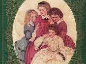 Little Women Louisa Alcott