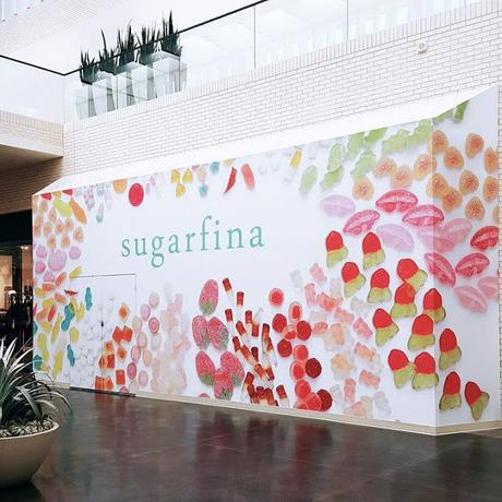Sugarfina To Open At NorthPark Center. Suh-weet!