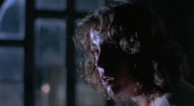 Blood Simple.