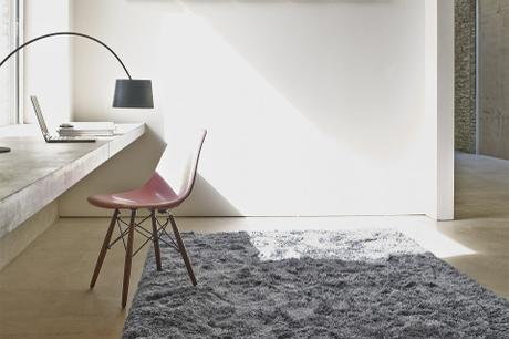 PerryBarr Rugs Promotional Discount Voucher code.