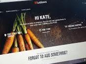 Loblaws Click Collect: Starring Video Role