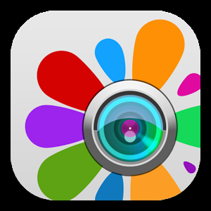Photo Studio PRO v1.39.2 APK
