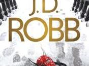 Blog Tour Echoes Death #44) J.D. Robb