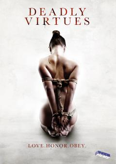 Movie Reviews 101 Midnight Horror – Deadly Virtues: Love.Honour.Obey. (2014)
