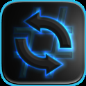 Root Cleaner | System Eraser v7.0.3 APK