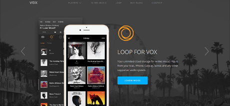 Loop for VOX Review, Features & Pricing (Flat 50% Off Coupon Code)