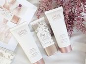 Crème Simon Brightening Range Review Prices