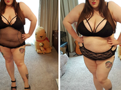 Look Curves Underwear Review