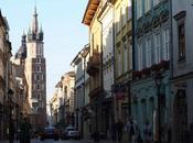 ポーランド王国の古都,クラクフ Kraków, Former Capital Poland