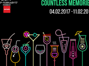 Everything Need Know About Delhi Cocktail Week