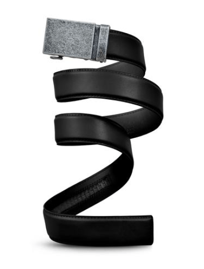 Gift Guide: Mission Belt – The Perfect Fit for the Perfect Man