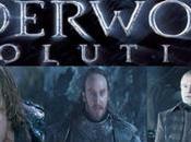 Franchise Weekend Underworld Evolution (2006)