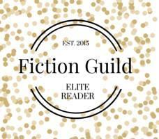 fictionguild