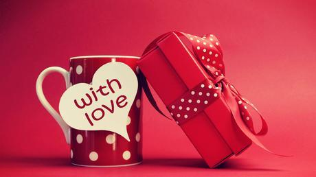 Fall in Love with Discounts and Coupons this Valentine's Week