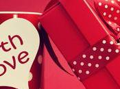 Fall Love with Discounts Coupons This Valentine's Week