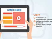 Make Your Facebook Success [INFOGRAPHIC]