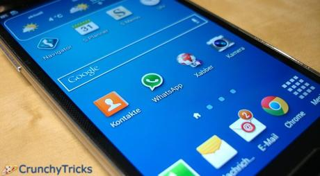 3 Ways to Create Whatsapp Group Join Link With Ease