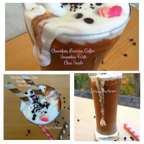 Chocolate-Banana-Coffee-Smoothi-veg-chia-Recipe