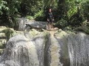Back Samal Island