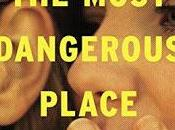 Most Dangerous Place Earth Lindsey Johnson- Feature Review