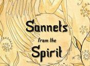 Reviews Sonnets From Spirit