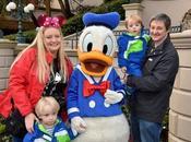 Disneyland Paris Diaries