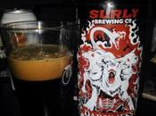 Darkness Russian Imperial Stout 2016 Surly Brewing
