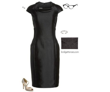 Formal Fashion Eyeglasses Tips