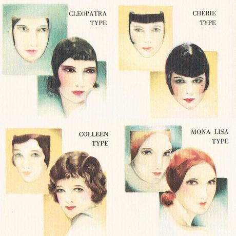 1920s-Armand-Beauty-Booklet