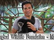 Zoological Wildlife Foundation Miami