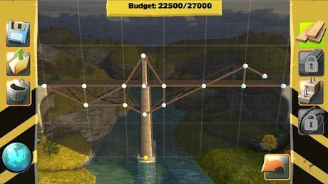 Bridge Constructor v5.5 APK