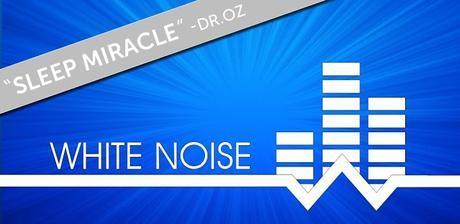 White Noise Full v7.1.1 APK