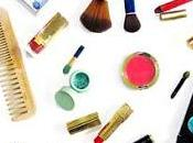 Makeup Products Under Rs.200 Need Now!!