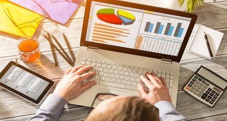 search marketing metrics