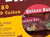 Perkier Cacao Cashew