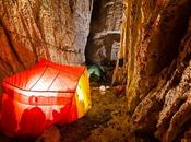 """Takes Deep into """"Dark Star"""" Potentially Deepest Cave System World"""