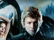 Movies That Wanted Next 'Harry Potter'