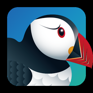 Puffin Browser Pro v6.0.3.15683 APK