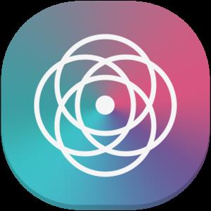 Stock UI – Icon Pack v150.0 APK