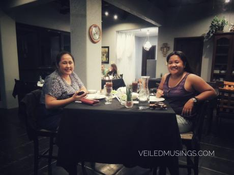 City Eats: Bawai Vietnamese Kitchen, Silang Cavite