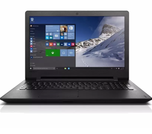 Grab Your Easy To Use Chromebook From Lazada