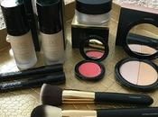 Valentine's Makeup with Minerals