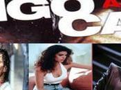 Tango Cash (1989)