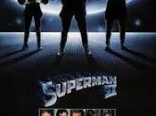 #2,304. Superman (1980)
