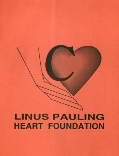 Pauling, Rath, and Lipoprotein(a)